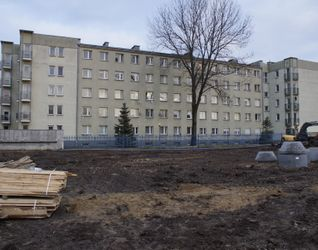 [Kraków] Budynek Mieszkalny, ul. Sołtysowska 466343