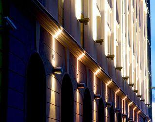 """[Łódź] Centrum Biznesowe """"Synergia"""" (Budynek B) 84647"""