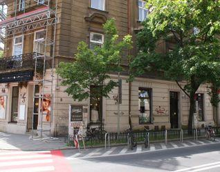 [Kraków] Remont Kamienicy, ul. Krowoderska 46 261800
