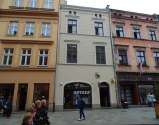 [Kraków] Remont Kamienicy, ul. Grodzka 34 332968