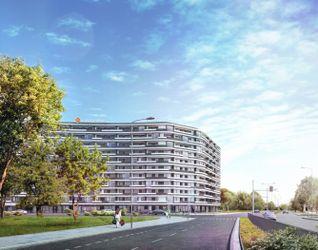 """[Warszawa] Apartamentowiec """"Dom Pod Zegarem"""" 333224"""