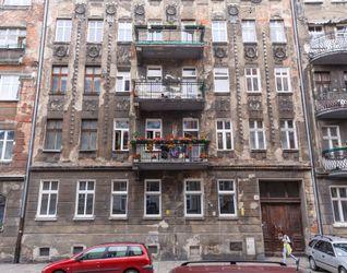[Wrocław] Remont kamienicy Brzeska 27 351656