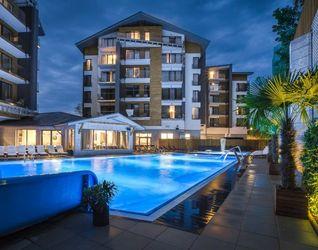 REinwestuj.pl - Sprzedaż apartamentów z umową najmu na okres 10 lat - Condohotel Szklarska Poręba 352680