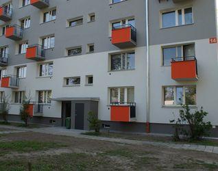 [Kraków] Remont, ul. Nullo 14 378280