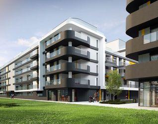[Poznań] Apartamenty Milczańska 400040