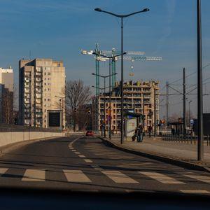 [Łódź] Osiedle Primo 414632