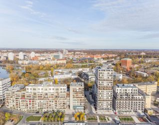 Angel City Wrocław 419496