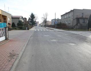 Remont ul. Lipowej, Brzozowej i Młyńskiej 466088