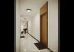 Blu Residence 481448