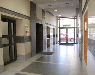 """[Łódź] Centrum Biznesowe """"Synergia"""" (Budynek B) 84648"""