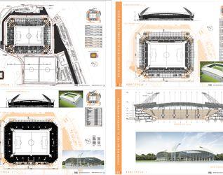 [Katowice] Stadion 33193