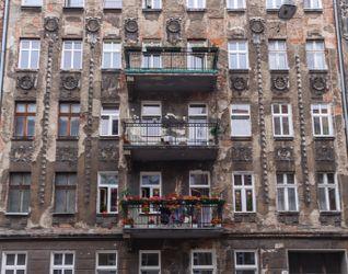 [Wrocław] Remont kamienicy Brzeska 27 351657