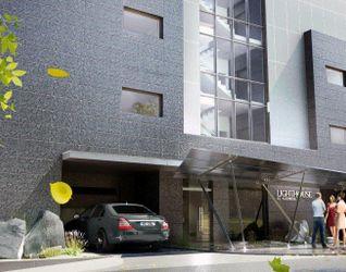 """[Gdynia] Apartamentowiec """"Lighthouse"""" 38313"""
