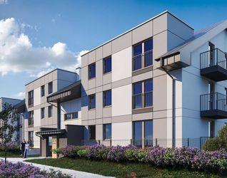 Apartamenty Działkowa 433321