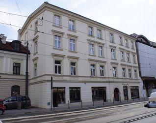 [Kraków] Remont Kamienicy, ul. Stradomska 10 437417