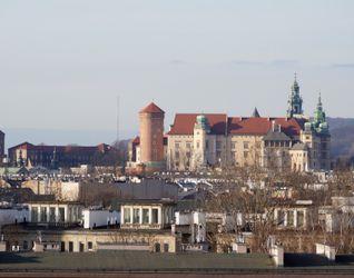 [Kraków] Remonty i konserwacja Zamku Królewskiego na Wawelu 456105