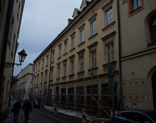[Kraków] Remont Kamienicy, ul. Jagiellońska 5 493993
