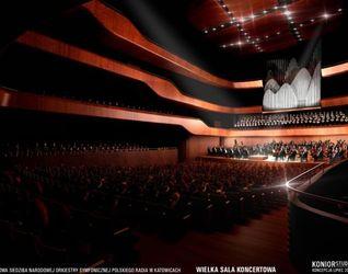 [Katowice] Narodowa Orkiestra Symfoniczna Polskiego Radia (nowa siedziba) 12817