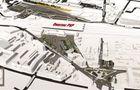 [Gliwice] Nowe Centrum i Centralny Węzeł Przesiadkowy