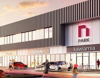 N-Park Maślice 323345