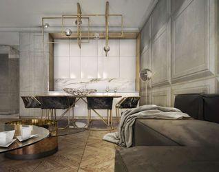 "[Gdańsk] Kompleks apartamentowo-hotelowy ""Grano Residence"" 380433"