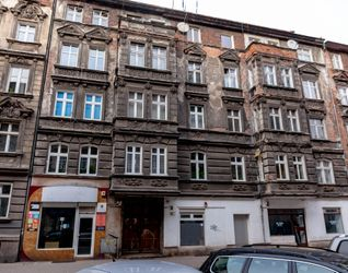 [Wrocław] Henryka Pobożnego 3 401937