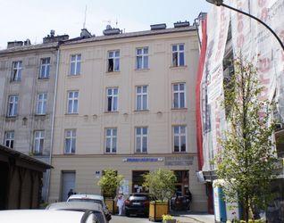 [Kraków] Remont Kamienicy, Plac Nowy 7 435985