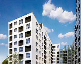 """[Wrocław] Apartamenty """"Centrum Południowe"""" 438033"""