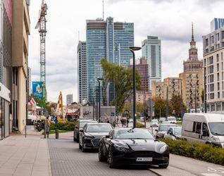 [Warszawa] Rondo 1 446481