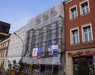 [Kraków] Remont Kamienicy, ul. Estery 14 451345