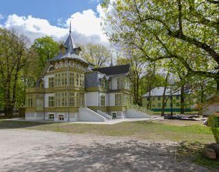 [Łódź] Centralne Muzeum Wlókiennictwa 475153