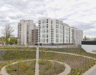 [Łódź] Osiedle Primo 475409