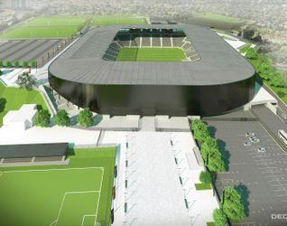 Stadion Miejski im. Floriana Krygiera 496145