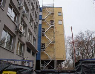 [Kraków] Centrum Powiadamiania Ratunkowego 499217