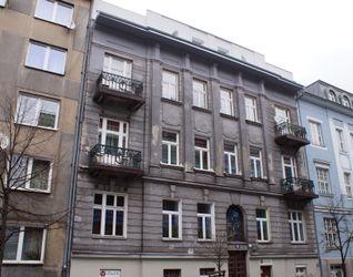 [Kraków] Remont Kamienicy, ul. Topolowa 46 513809
