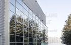 [Warszawa] Krakowska Distribution Center
