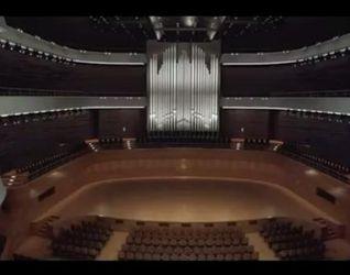 [Wrocław] Narodowe Forum Muzyki 30122