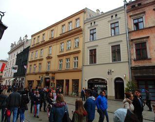 [Kraków] Remont Kamienicy, ul. Grodzka 34 332970