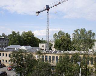 [Kraków] Apartamenty, Os. Teatralne 19 434346