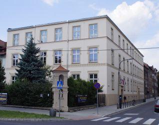[Kraków] Szkoła Podstawowa nr 33, ul. Konarskiego 2 439210