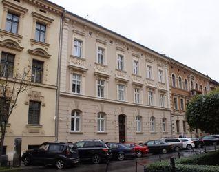 [Kraków] Remont Kamienicy, ul. Studencka 25 447146