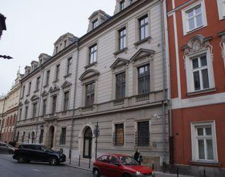 [Kraków] Remont Kamienicy, ul. Św. Jana 15 457898