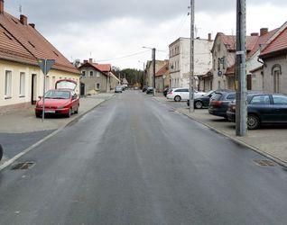 Remont ul. Lipowej, Brzozowej i Młyńskiej 466090