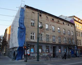 [Kraków] Rakowicka 25 498602