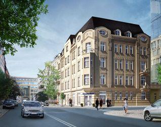[Kraków] Apartamenty Rakowicka 8 8618