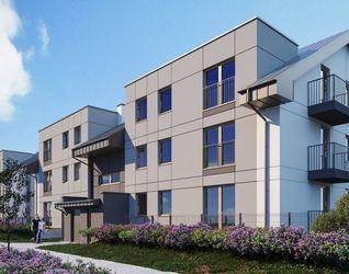 Apartamenty Działkowa 433323