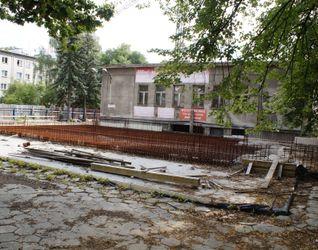 [Kraków] Apartamenty, Os. Teatralne 19 434347