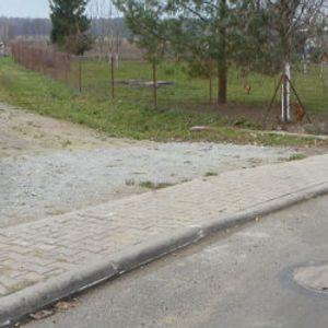 Budowa kanalizacji sanitarnej w Grabownie Małym 466091
