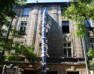 [Kraków] Augustiańska 3 486571