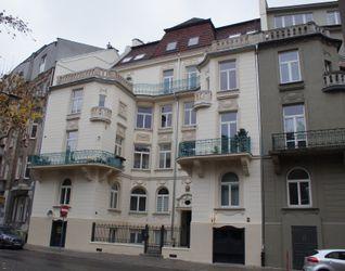 [Kraków] Kremerowska 14 493995